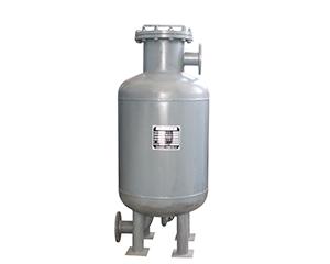 低压干燥器