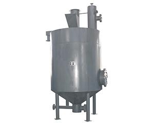 敞开式乙炔发生器