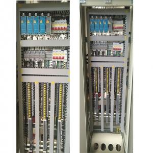 乙炔自动化控制系统
