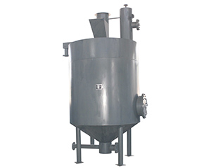 乙炔压缩机